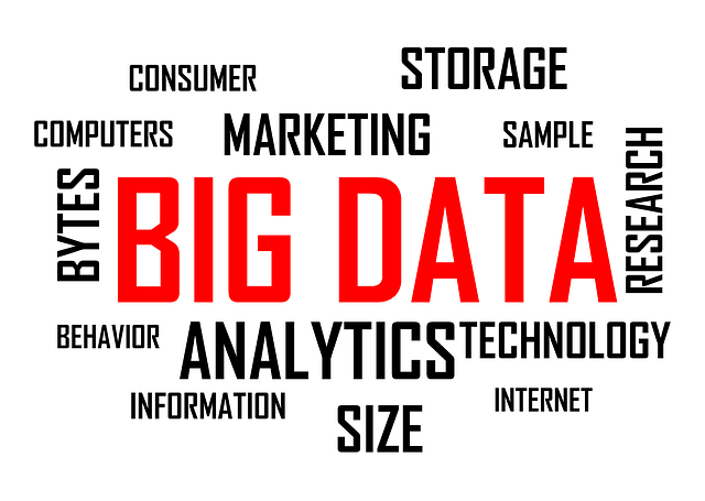 What is Big Data? Importance of Big Data