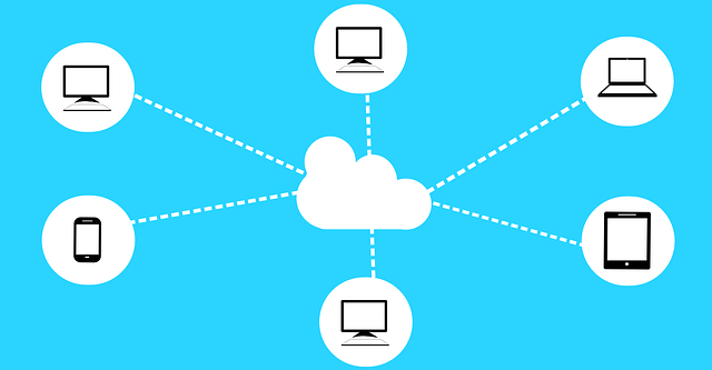 What is Cloud Computing? Services of Cloud Computing